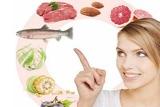 营养素排行
